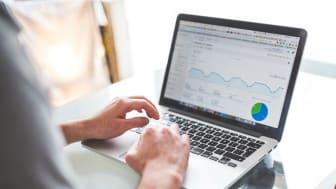 Dataintegrasjon fra Talend vil gjøre det enklere for Vismas kunder å utnytte mulighetene som ligger i big data