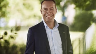Sales and profit growth for Orkla