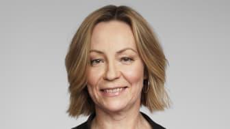 Helena Dahlberg