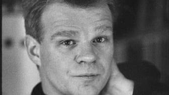 Stor nordisk pris til Einar Már Guðmundsson