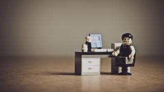 Jasmine Jussila: Ketä kiinnostaa työnantajamaine?