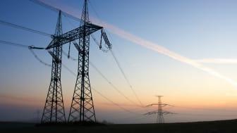 Energinet får årets analyseforudsætninger