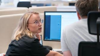 Etäopetus laittoi Wilman todelliseen testiin - Visma Enterprisen onnistunut vuosi mahdollisti pelilahjoituksen