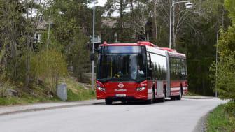Bussar_Stockholm Nord2