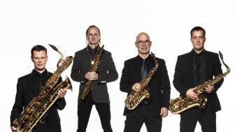 Saxofonkvartetten Foto Mats Bäcker.jpg