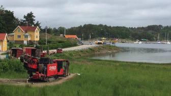 Landfäste och sjöledningar.png