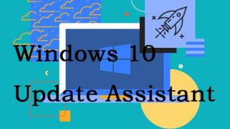windows 10 1903 update downloaden
