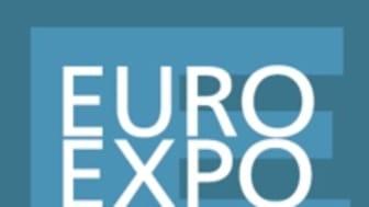 EURO EXPO industrimässa i Örnsköldsvik