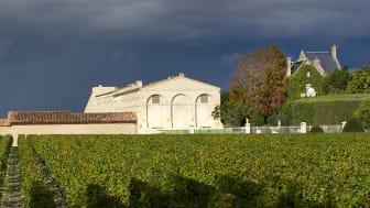 Äldre årgångar direkt från slotten - den här veckan Mouton, Clerc Milon och Armailhac!