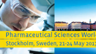 6th Pharmaceutical Sciences World Congress 2017