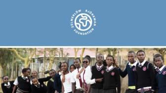 AddPro ger fler ungdomar möjlighet att förverkliga sina framtidsdrömmar