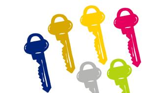 Lunchseminarium 29/5: Nycklar till nya bostäder – hur får fler råd att bo i Stockholm?