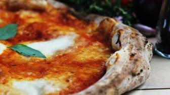 mnd-grillad-pizza-ost