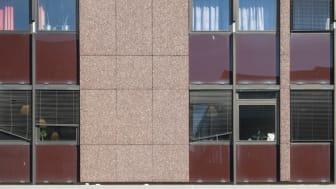 Kontor-Norge sløser bort milliarder