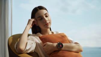 Huawei Watch 3 series_3.jpg