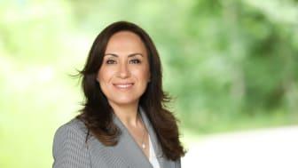 Farah Al-Aieshy ny vd för Norconsult AB