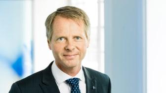 Christer Nylander - Liberalerna