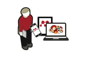 Mendeley Institutional Edition - The Future of Academic Research (Japanese)