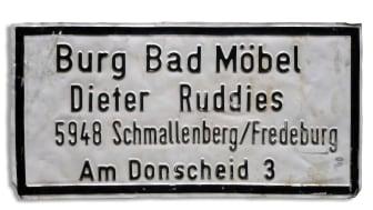 05_Firmenschild burgbad_1964