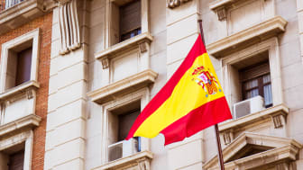 EXPERT COMMENT: Spain's Frankenstein experiment with coalition government
