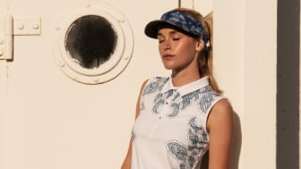 Daily Sports SS21, Conscious Golf