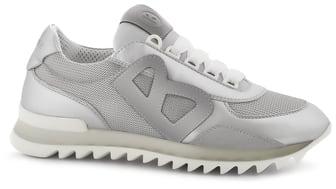 BOGNER Shoes_Woman_201-7962_Seattle-L-1B_14-silver_249Ôé¼