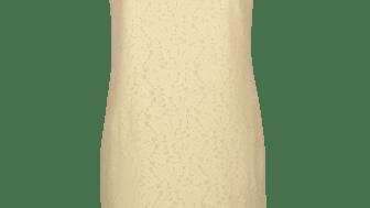 Klingel SS20 946491