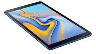 Galaxy Tab A 10.5_2