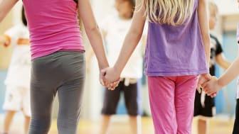 Seminarium om fysisk aktivitet, hjärnhälsa och skola