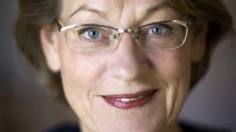 Feministiskt initiativ vill införa ett tredje juridiskt kön