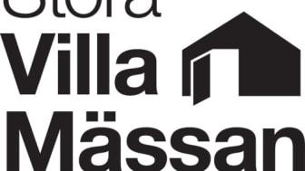 Besök Purus på Stora Villamässan i Malmö