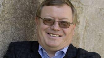 Matthias Lisse, Foto: Hintermann GmbH, Waldkirchen