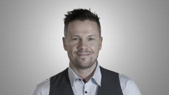 Christian Balke