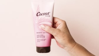 Cocosa Pink Bodylotion