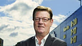 Boris Lennerhov, känd från GeKås i Ullared är numera styrelseordförande i MIO Möbler AB. Kommer till Borlänge torsdag den 9 mars och inspirerar om entreprenörskap, ledarskap och kundbemötande.