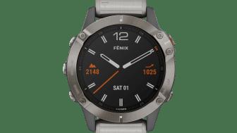 fenix6-Sapphire_HR_5001.5