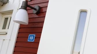 Välkommen på visning till Brf Brännö Utkiken 19 maj kl 12-13.