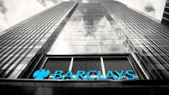 Barclays.  'May be liable for billions more' in compensation claims over timeshare mis-selling