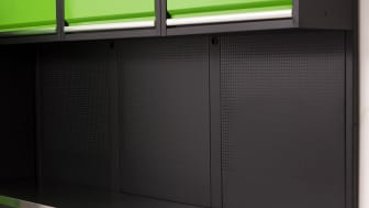 Garageinredning, Verktygsboden 7.jpg