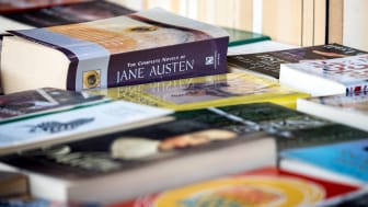 EXPERT COMMENT: The Dunciad: Giles Coren's sexist attack on Jane Austen has unpleasant echoes of Alexander Pope