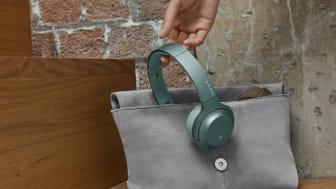 h.ear_on_2_Mini_Wireless_G_portable