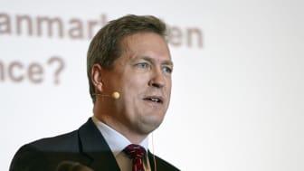 Carsten_Orth_Gaarn-Larsen