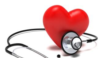 Vem styr framtidens sjukvård?