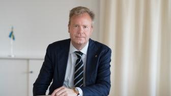 Johan Lindström_4