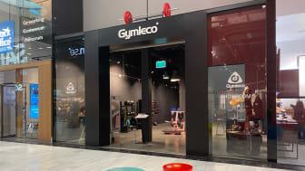 popup_store_gymleco_entrance.jpg