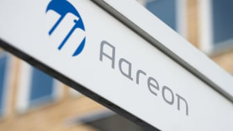 Aareal Bank to sell a minority stake in Aareon