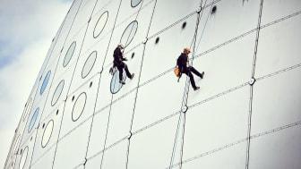 Bild: C2 Vertical Safety