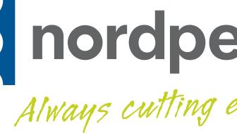 NordPerf väljer Acon som IT-Drifts partner