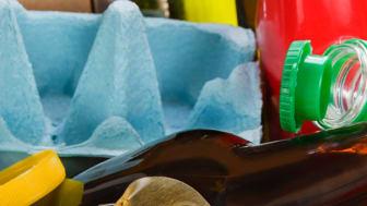KfS välkomnar initiativ för enklare återvinning