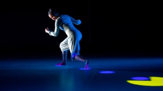Ny udviklingsplatform styrker scenekunsten i Danmark